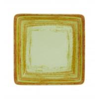 Mandarin - Prato Quente 16 Green