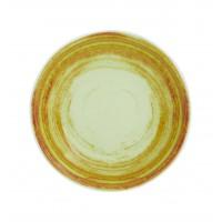 Mandarin - Prato Manteiga 10 Green