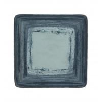 Mandarin - Prato Quente 16 Grey