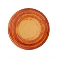 Mandarin - Prato Redondo 22 Orange