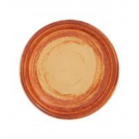 Mandarin - Prato Manteiga 10 Orange