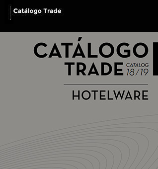 Catalogo Trade Hotelware
